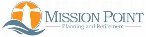 Mission Point