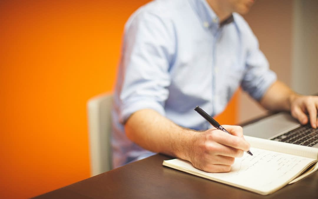 Join our team! We're looking for a dedicated and motivated financial planner to further our firm